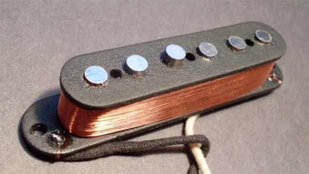 guitar-pickup