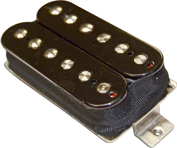 mojotone-level-heads-humbucker