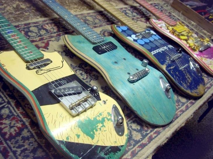 skate-guitar