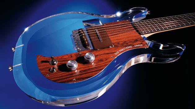 Dan-Armstrong-Plexi-Guitar