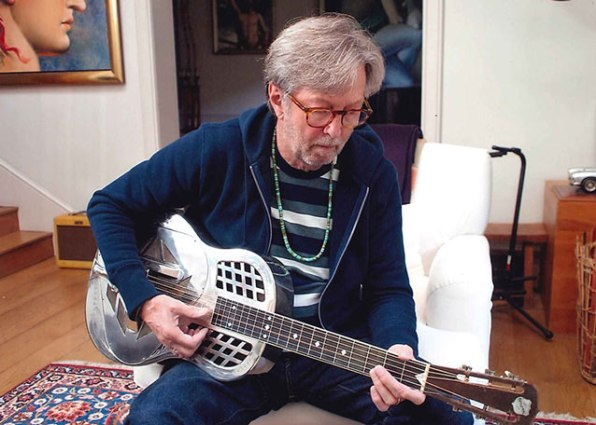 rg5088-eric-clapton-c-1929-national-style-3-tricone-rg5088